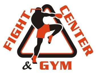 Fight Center Gym