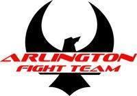 Arlington MMA