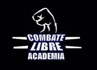 Combate Libre Academia