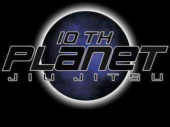 10th Planet Jiu Jitsu Barranquilla