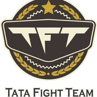 Tata Fight Team