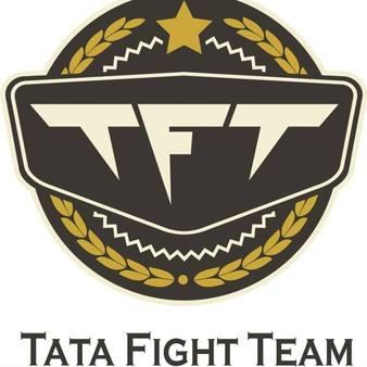 Tata Fight Team