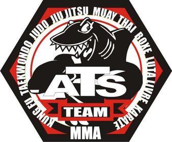 ATS Team