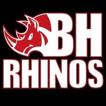 BH Rhinos