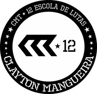 Clayton Mangueira Team