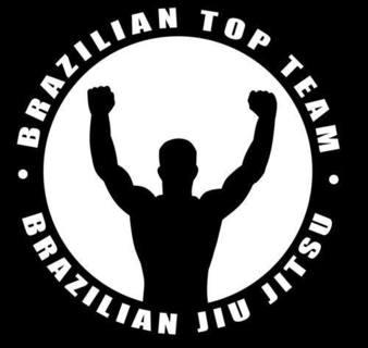 Brazilian Top Team Belo Horizonte