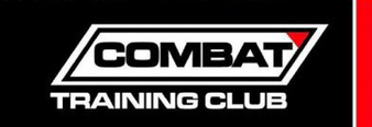 Combat Training Club