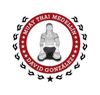 Muay Thai Medellin