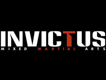 Invictus MMA