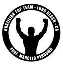 Brazilian Top Team Long Beach
