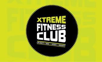 Xtreme Fitness Club