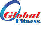 Global Fitness MMA