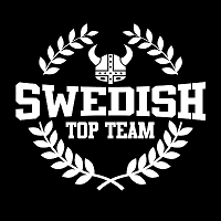Swedish Top Team