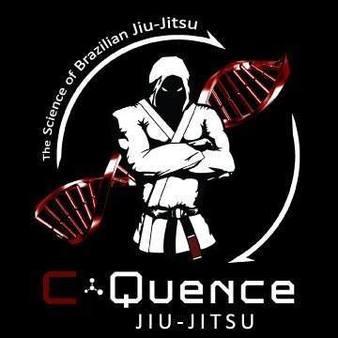CQuence Jiu-Jitsu Norco