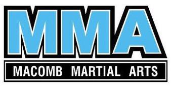 Macomb Martial Arts