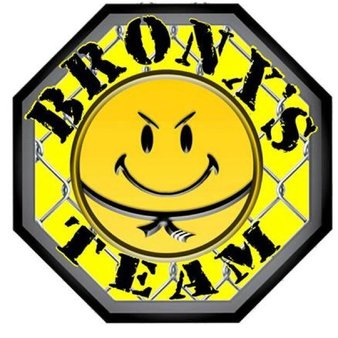 Bronx's Gold Team