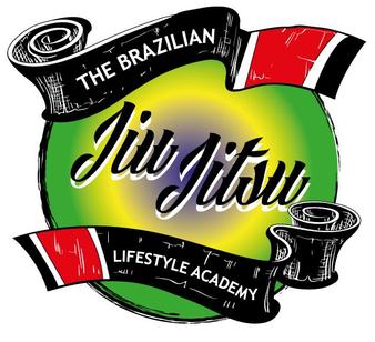 BJJ Lifestyle Academy