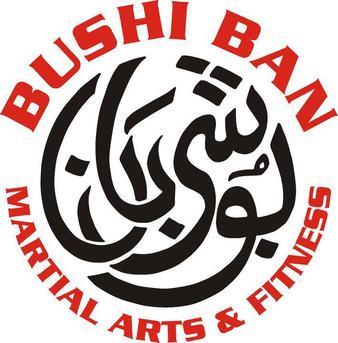 Bushi Ban Martial Arts
