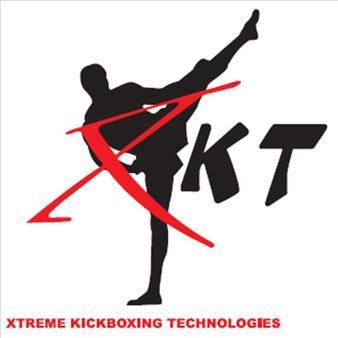 Xtreme Kickboxing Technologies - Carltonville