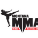 Montana Mixed Martial Arts