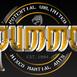 Potential Unlimited Mixed Martial Arts