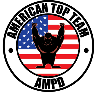 American Top Team AMPD