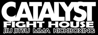Catalyst MMA