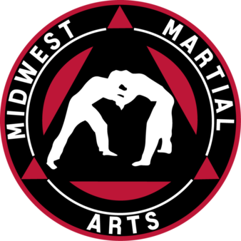 Midwest Martial Arts