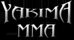 Yakima MMA