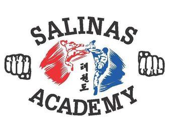Salinas Tae Kwon Do Academy