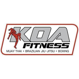 KOA Fitness