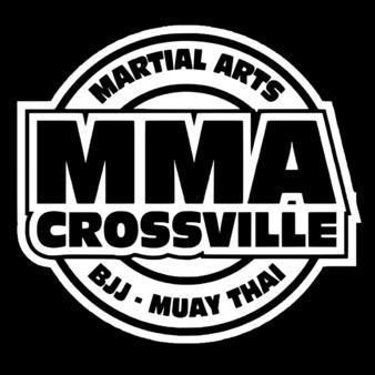 Fight Sports Crossville