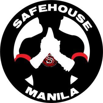 Safehouse MMA