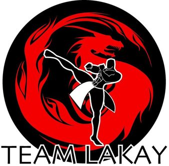 Lakay Central Gym