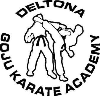 Deltona Goju Karate