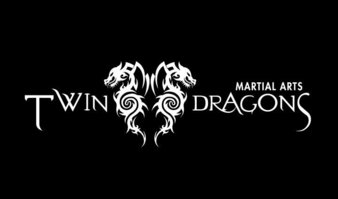 Twin Dragons MMA
