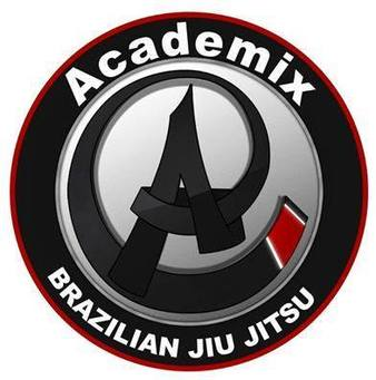 Academix Martial Arts & Fitness