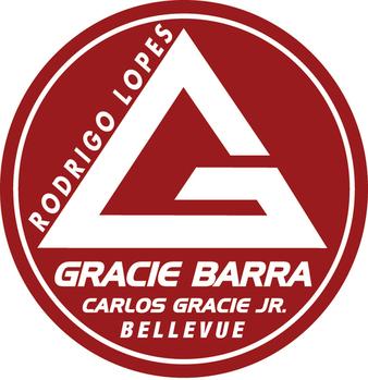 Gracie Barra Northwest