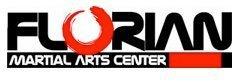 Florian Martial Arts Center