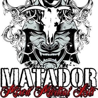 Matador MMA