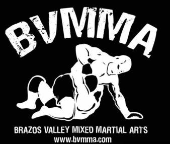 Brazos Valley MMA