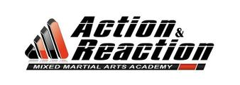 Action & Reaction MMA