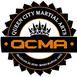 Queen City Martial Arts