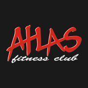 Atlas Fight Club
