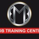 MOB Training Center