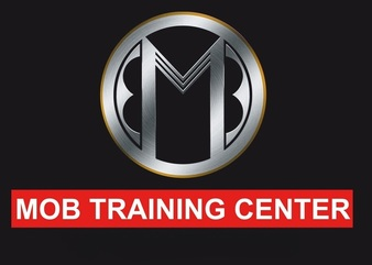 MOB Training Center