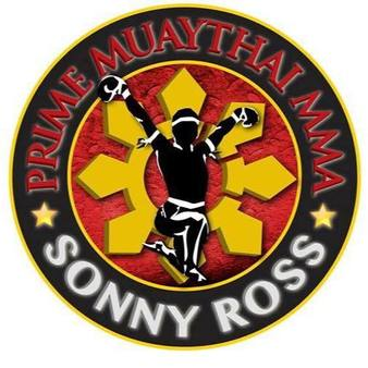 Prime Muay Thai