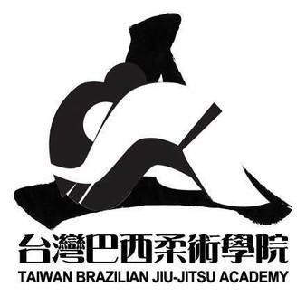 Taiwan BJJ Academy