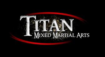 Titan MMA