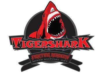 Tigershark Fighting Academy